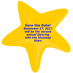 save-the-date-for-2017