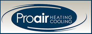 ProAir Heating and Cooling