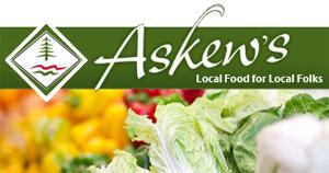 Askews Foods
