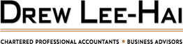 Drew Lee Hai and Associates