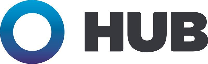 Hub Insurance Salmon Arm