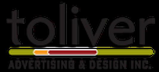 Toliver Design
