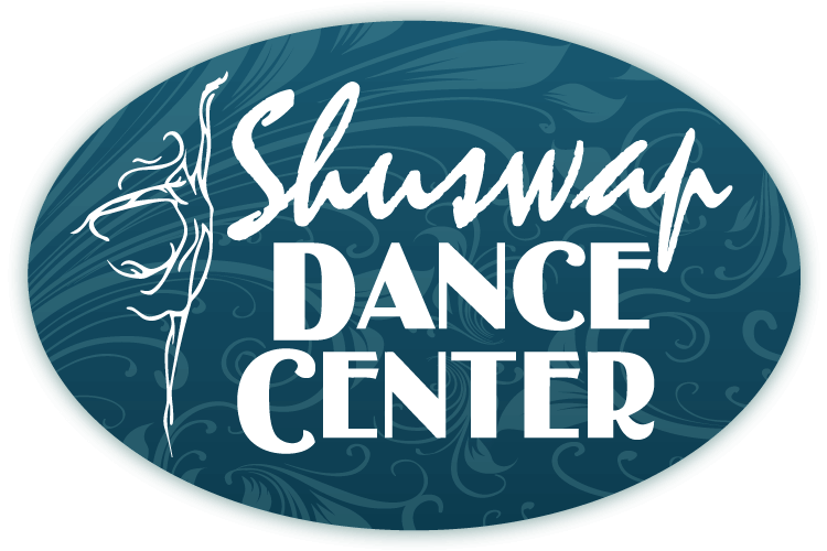 Shuswap Dance Center