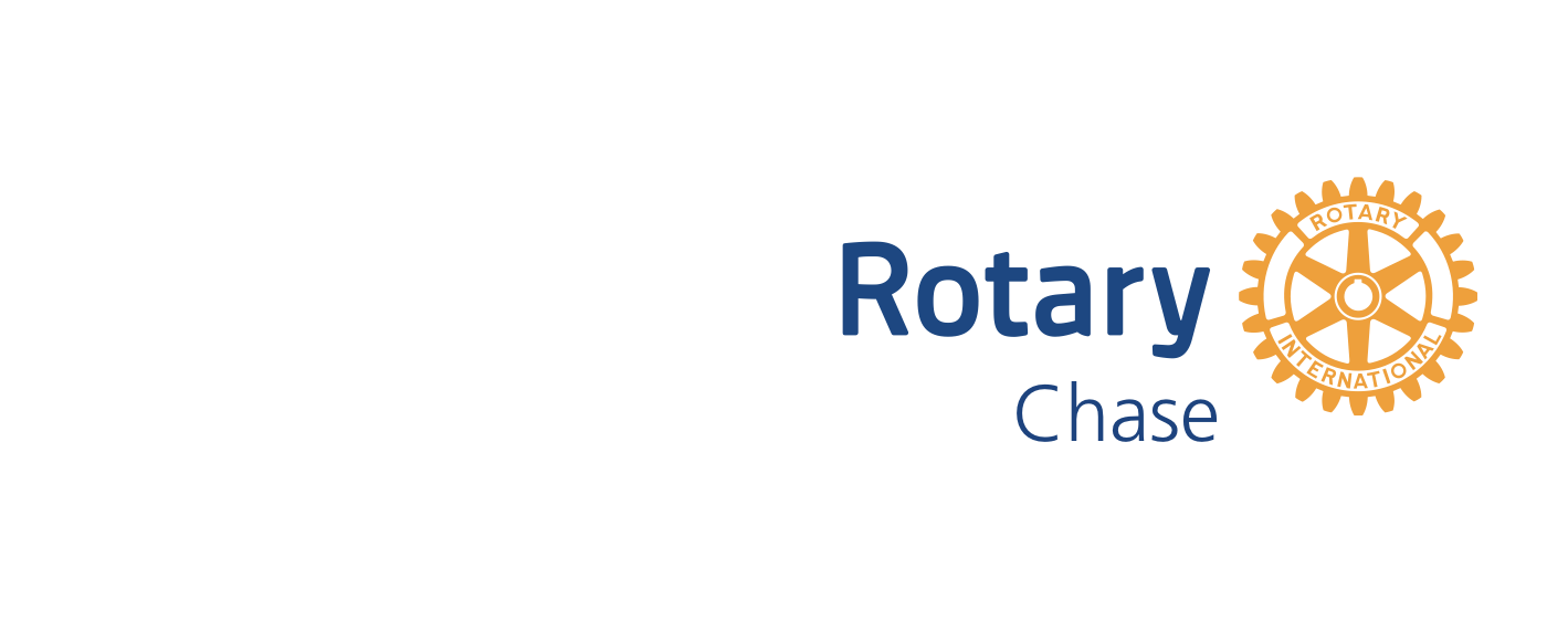 Chase Rotary